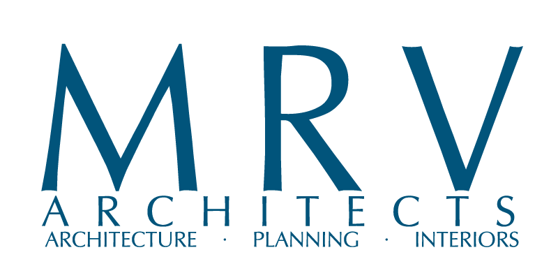 MRV Architects